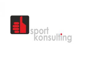 Sport Konsulting